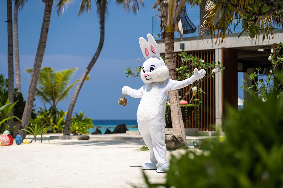 media/images/aphrodite/7_neventspage/55/Easter-2_20210413131129.jpg
